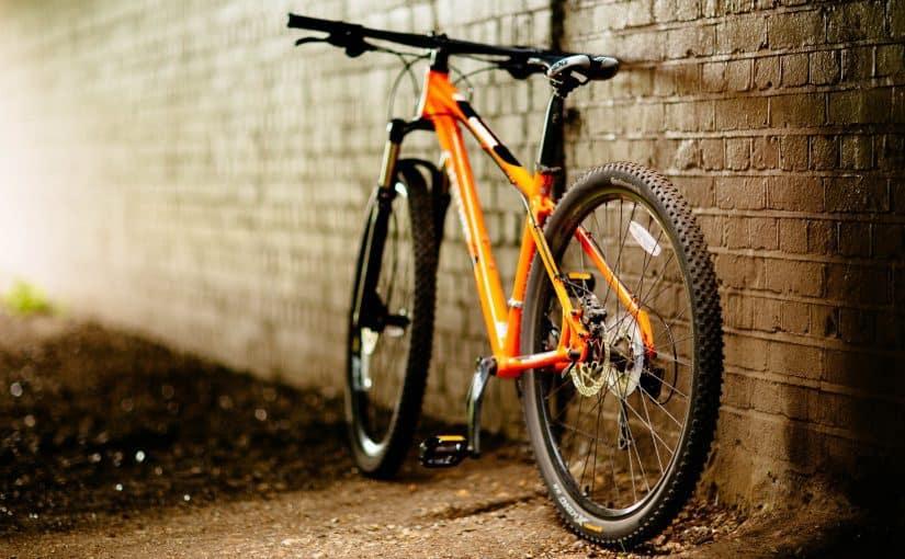 اسعار دراجات فوجي