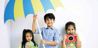 اسعار ملابس اطفال بالجملة