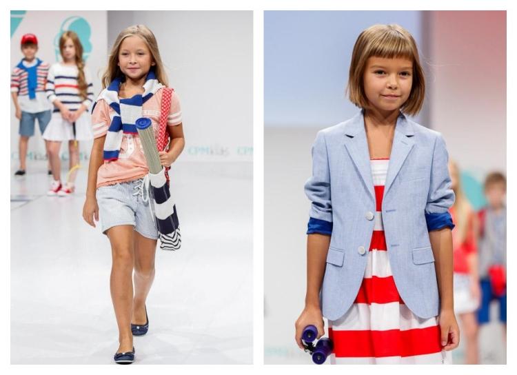 اسعار ملابس الاطفال الصين