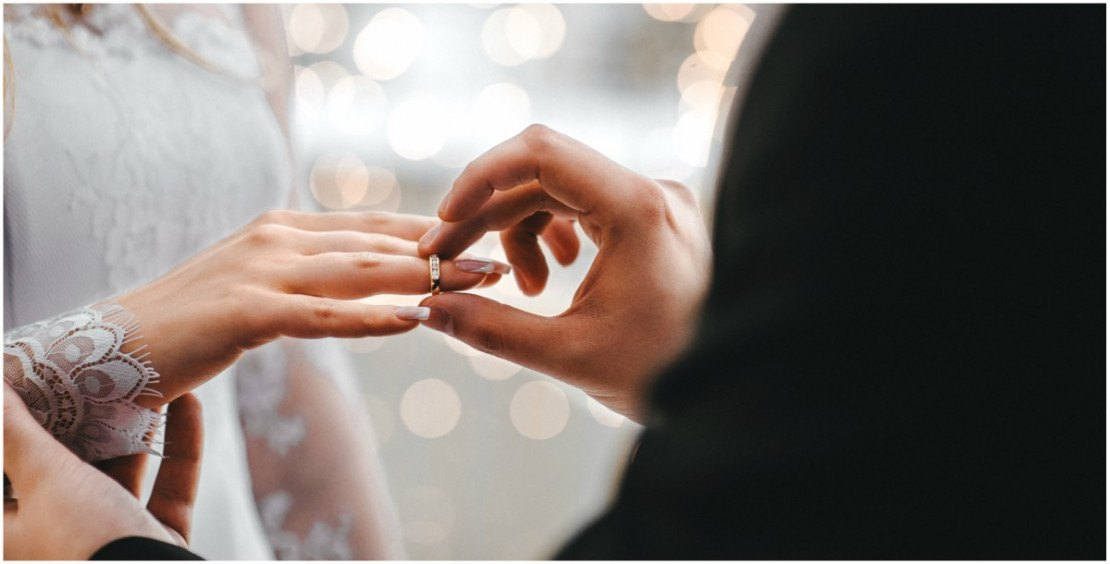 السن القانوني للزواج بالسعودية