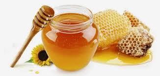العسل وهرمون الإستروجين