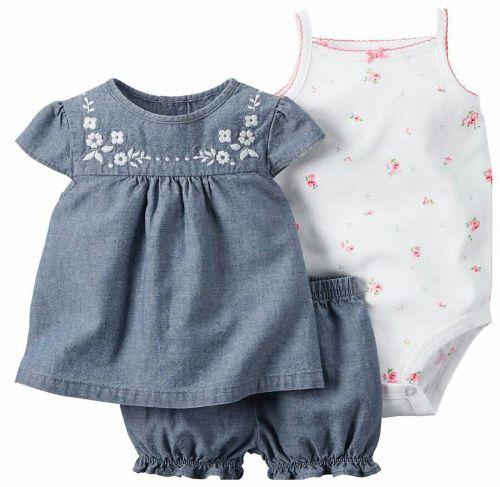 اماكن بيع ملابس الاطفال جمله