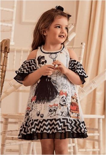 بيع ملابس اطفال بالجملة بالمغرب