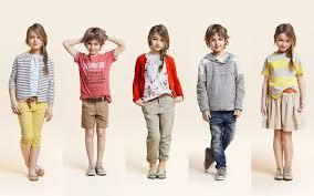 تخفيضات ملابس اطفال جدة