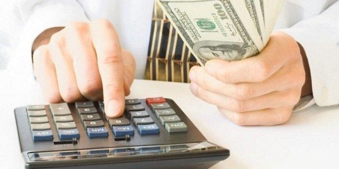 تسديد القروض البنكية في الرياض