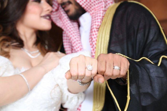 تصحيح وضع زواج بدون تصريح 1441