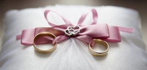 تصحيح وضع زواج بدون تصريح 2020