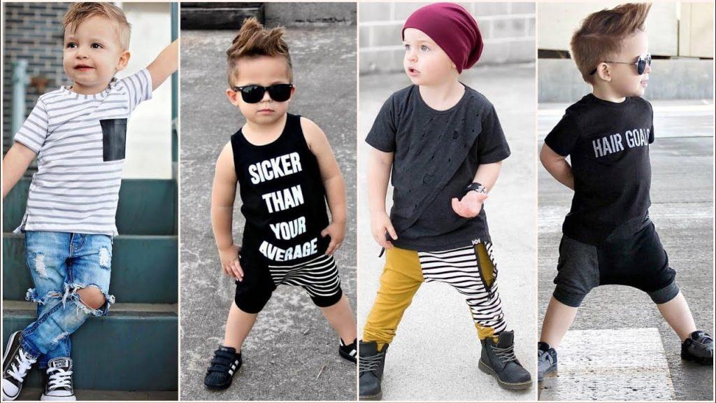 حراج ملابس اطفال جدة