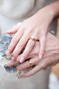 خطأ في عقد الزواج