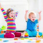 دراسة جدوى مشروع استيراد لعب أطفال من الصين