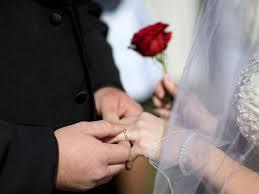 دعوى إثبات الزوجية والإشكاليات الخاصة بها