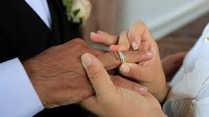 دعوى إثبات زواج في السعودية