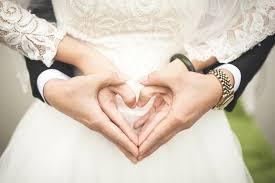 زواج السعوديين من غير السعوديات