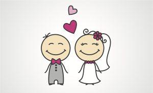 زواج السعودي من اجنبية مواليد السعودية