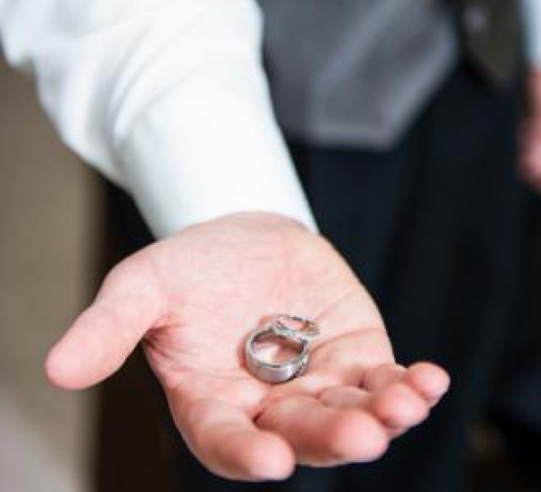 زواج بدون تصريح السعودية