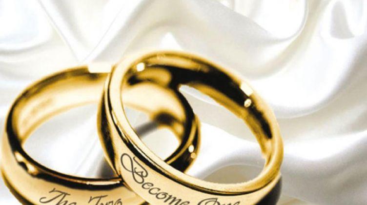 زواج مغربية من سعودي متزوج بدون تصريح