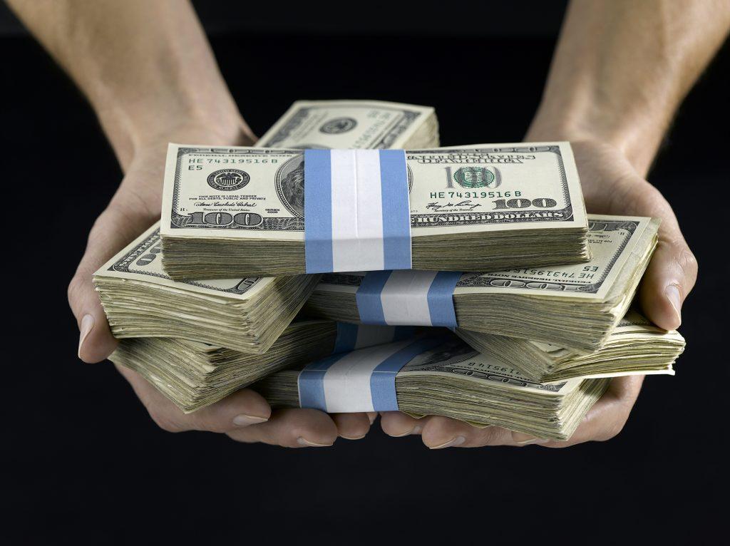 استخراج قرض اضافي بنك الاهلي