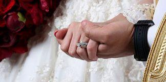 طريقة الزواج بدون تصريح