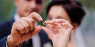 طلب تصحيح وضع زواج