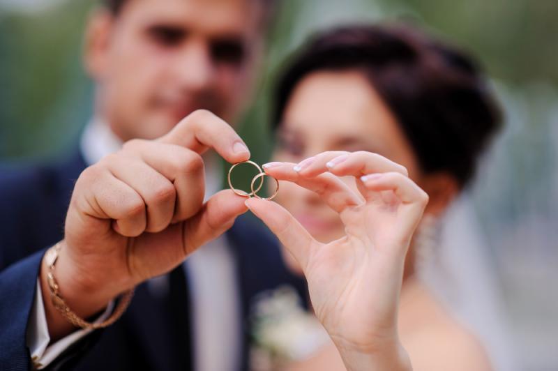عقوبة الزواج من أجنبية بدون تصريح