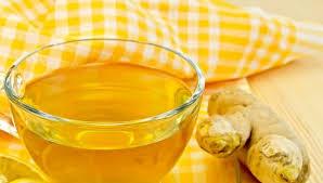 علاج هشاشة العظام بالعسل