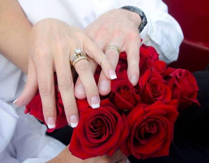 غرامة الزواج بدون تصريح