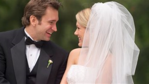 كم مدة معاملة الزواج من أجنبية 2020
