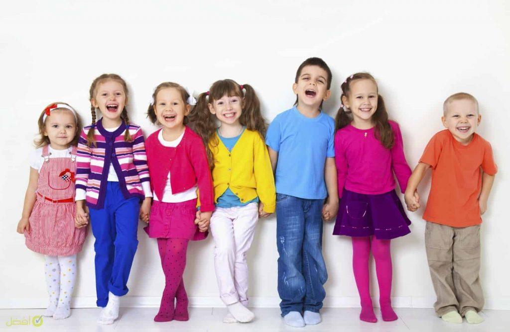 حاضر لاحقة ضروري اشهر ماركات ملابس الاطفال العالمية Psidiagnosticins Com