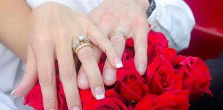 ماهي عقوبة الزواج بدون تصريح