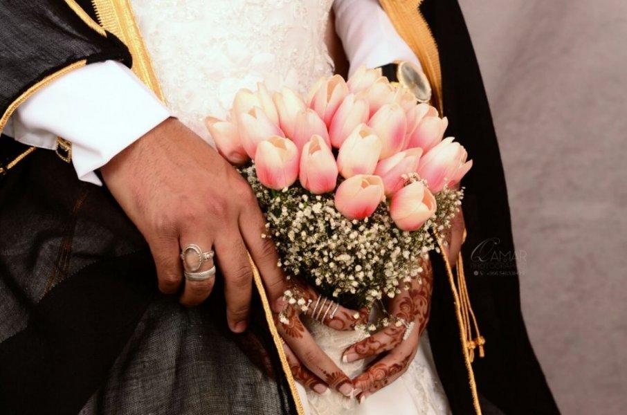 ما هي دعوى تصحيح وثيقة زواج