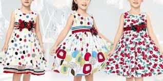محلات ملابس اطفال بالجملة في الرياض