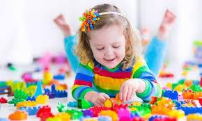 مشروع استيراد لعب اطفال من الصين