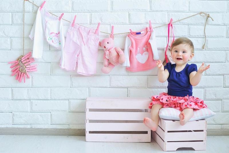 مصانع ملابس اطفال جملة