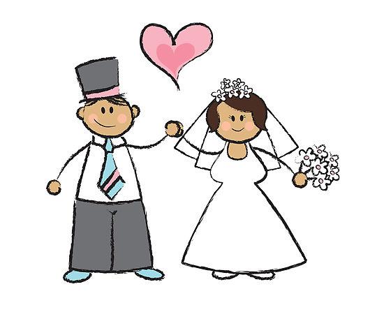 معاملة زواج السعودية من أجنبي مواليد المملكة