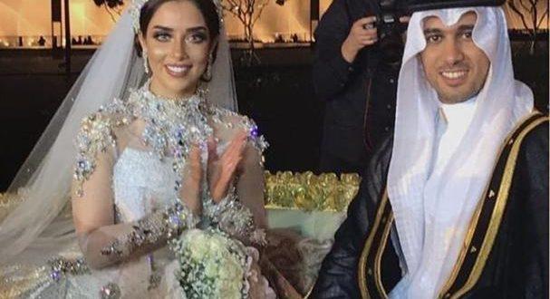 معاملة زواج السعودية من أجنبي 2020