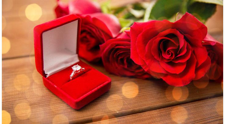 معاملة زواج السعودية من اجنبي غير مقيم
