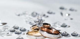 معاملة زواج من اجنبية