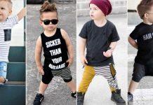 ملابس اطفال بالجملة الرياض