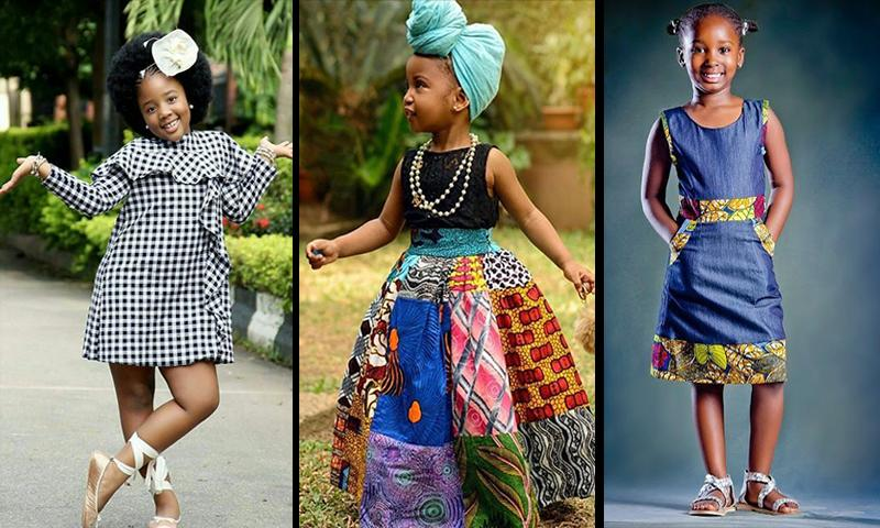 ملابس اطفال بالجملة جدة