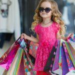 ملابس اطفال للبيع بالجمله بالرياض