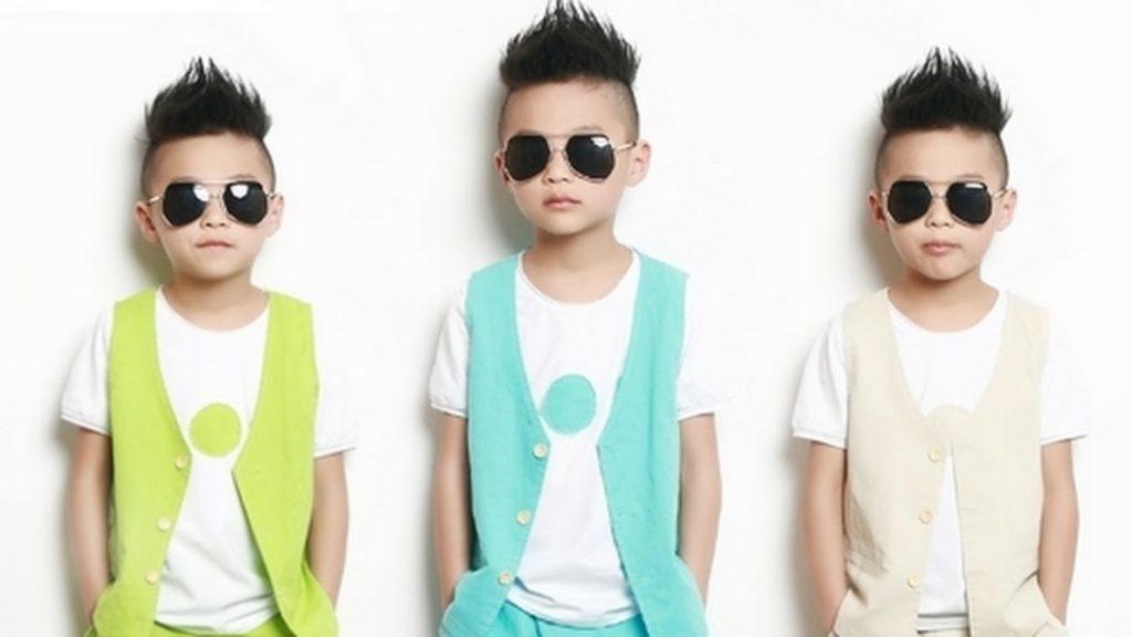 ملابس اطفال ماركات انستقرام