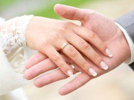 موافقة زواج سعودي من اجنبية