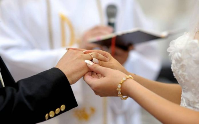 موافقة زواج سعودي