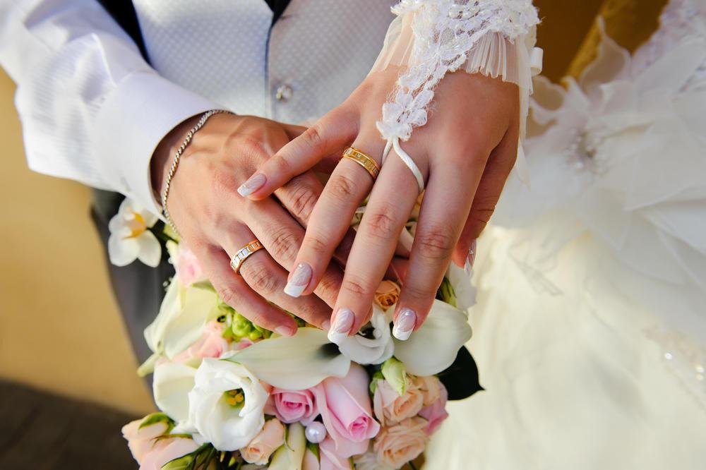 نموذج دعوى تصحيح اسم فى وثيقة زواج