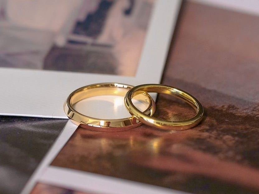 نموذج مشهد زواج من اجنبية