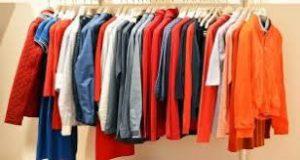 موقع حراج ملابس جملة