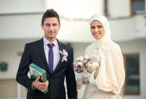 اثبات زواج في السعودية