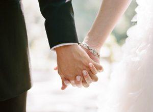 استخراج تصريح زواج