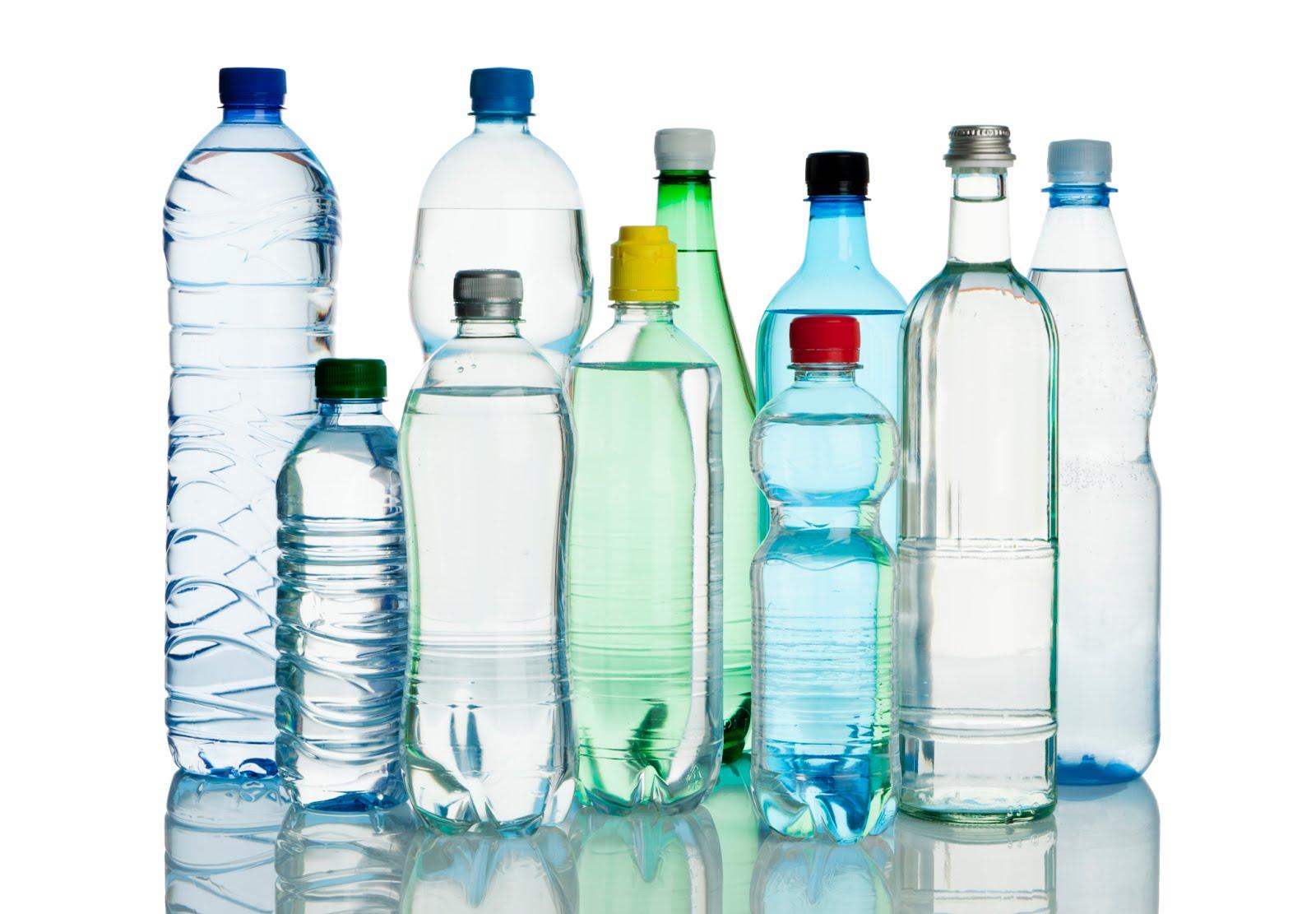 اسعار مكائن تعبئة المياه