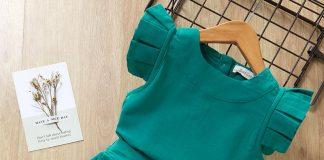 اسواق ملابس اطفال بالمدينه